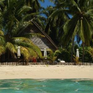 Botik Resort