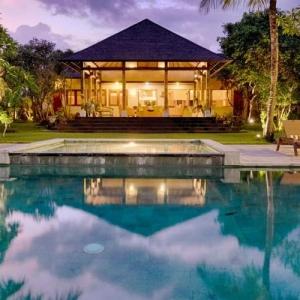 Kutuskutus Villa