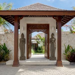 Villa Naty