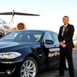 VIP Airports Service