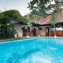 Bali Royal Heritage - Kenanga