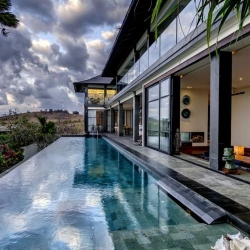 Private Villa Of Bali (tirta Kencana)
