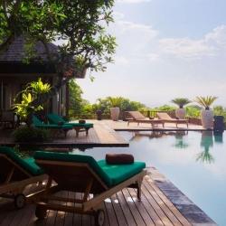 Shanti Residence - Premium Suite