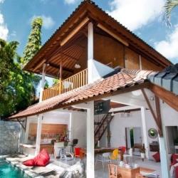 Villa Hari