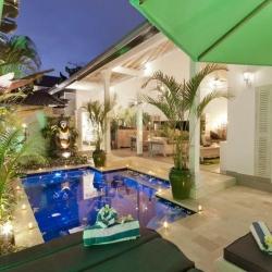 Bermimpi Villa