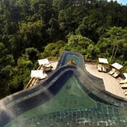 Hanging Garden - Panaromic Villa