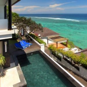 Villa O La La - Heavenly Residence