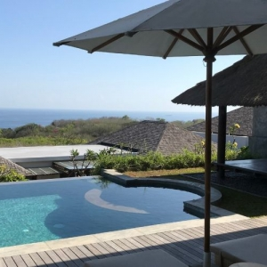 Vivo Villas 3br Ocean View