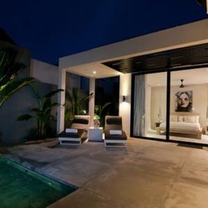 Nandi  Bali Realty