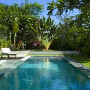 Bali Asri Villa 4