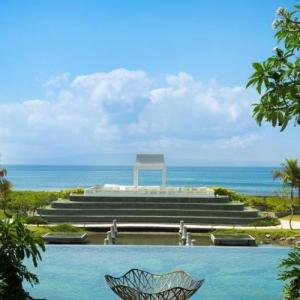 Rumah Luwih Resort - Prabanggana