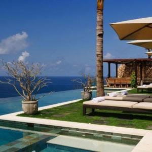 Semara - Deluxe Ocean View