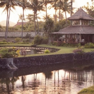 Villa Selak Campuhan