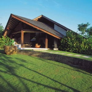 Villa Bali Bali One By Marketing Villa