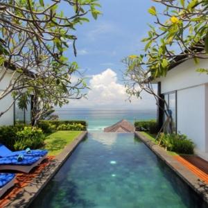 Villa O Wow