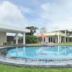 Patanjali Home