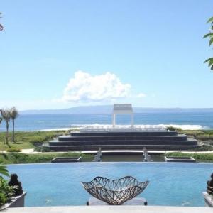 Rumah Luwih Resort - Arnawakanta