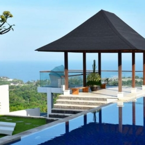 Villa Serenita Bali