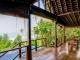 Villa TABANAN 4352