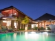 Villa SANUR 610