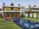 Villa KETEWEL 578