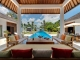 Villa TANAH LOT 826