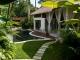 Villa UMALAS 617