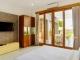 Villa KETEWEL 351