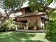 Villa SEMINYAK 1056