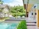 Villa KETEWEL 4304