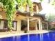 Villa GIANYAR 3711
