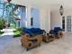 Villa KETEWEL 608