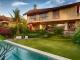 Villa KETEWEL 3581