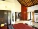 Villa KETEWEL 2401