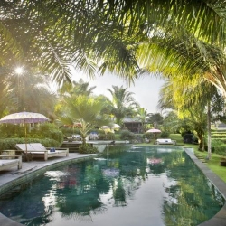 Blue Karma Resort Ubud