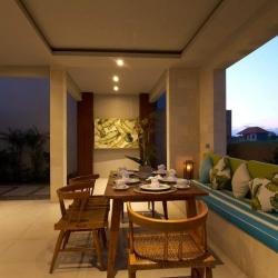 Araya Villa Cemagi - 1 Bedroom Villa