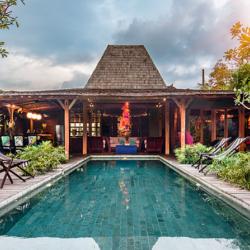 Villa Gambar By The Bali Agent