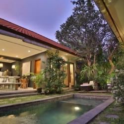 Villa Nala By Mvm