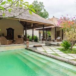 Atta Kamaya Resort And Villa - Two Bedroom Pool Vi