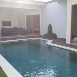 Villa Swira By Bali Villas Arta