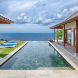Villa Sol Y Mar By Luxury Villas