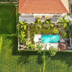 Nang Ade Villa By Pramana